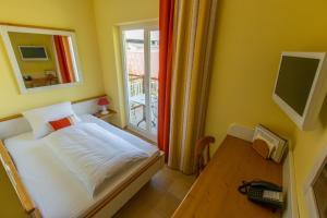 Hotel Elia