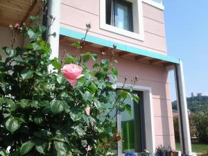 B&B Ilaxi, Bed & Breakfasts  Illasi - big - 26