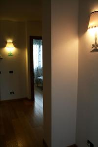 B&B Ilaxi, Bed & Breakfasts  Illasi - big - 36