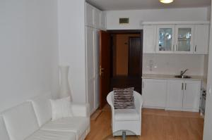 Persey Flora Apartments, Residence  Borovets - big - 35
