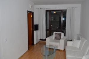 Persey Flora Apartments, Residence  Borovets - big - 57