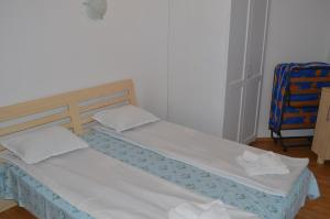 Persey Flora Apartments, Residence  Borovets - big - 58