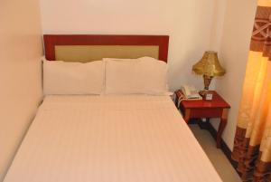 Dragon Home Inn, Hotely  Cebu City - big - 16