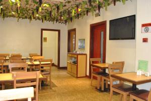 Dragon Home Inn, Hotels  Cebu City - big - 25