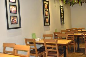 Dragon Home Inn, Hotels  Cebu City - big - 26