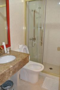 Dragon Home Inn, Hotely  Cebu City - big - 27