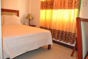 Dragon Home Inn, Hotely  Cebu City - big - 29