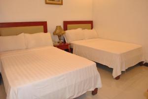 Dragon Home Inn, Hotels  Cebu City - big - 5