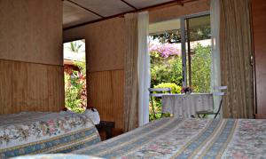 Hostal Vai Kapua, Penzióny  Hanga Roa - big - 11
