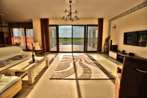 Lighthouse Luxe Estate Apart & Villas, Ferienwohnungen  Balchik - big - 118