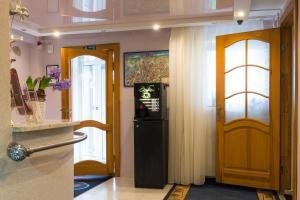 Hotel Runmis, Hotely  Vilnius - big - 20