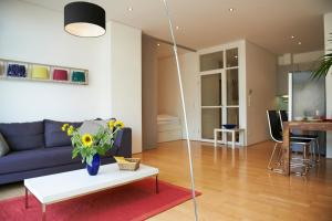 Viennaflat Apartments - 1010, Apartments  Vienna - big - 4