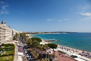 JW Marriott Cannes (39 of 62)