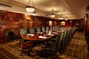 Amba Hotel Marble Arch (40 of 75)