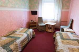 Hotel Runmis, Hotely  Vilnius - big - 8