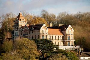 The Petersham Hotel (5 of 38)