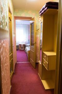 Hotel Runmis, Hotely  Vilnius - big - 24