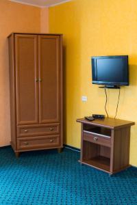 Hotel Runmis, Hotely  Vilnius - big - 25