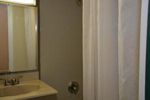 Stay Express Inn Near Ft. Sam Houston, Motels  San Antonio - big - 7