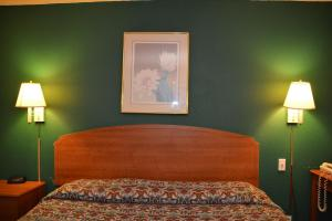 Stay Express Inn Near Ft. Sam Houston, Motels  San Antonio - big - 6