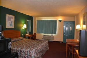 Stay Express Inn Near Ft. Sam Houston, Motels  San Antonio - big - 3