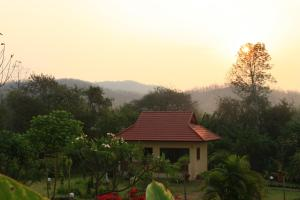 Mai Siam Resort - Ban Mae Pong
