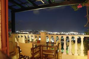 Korifi Suites Collection (Adults Only), Hotely  Hersonissos - big - 8