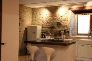 Villa Podere Quartarola, Farmy  Modigliana - big - 8