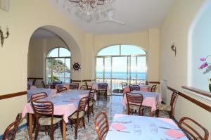 Hotel Terme Marina, Szállodák  Ischia - big - 32