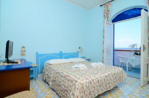 Hotel Terme Marina, Hotely  Ischia - big - 4