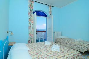 Hotel Terme Marina, Hotely  Ischia - big - 2