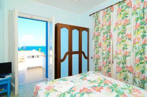 Hotel Terme Marina, Hotely  Ischia - big - 5