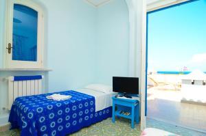 Hotel Terme Marina, Szállodák  Ischia - big - 51