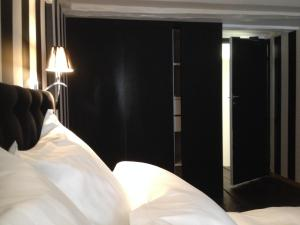 Apartment Le 1725, Ferienwohnungen  Saint-Malo - big - 3