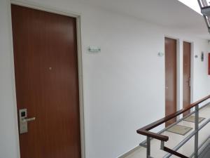 Hotel Casa Galvez, Szállodák  Manizales - big - 67