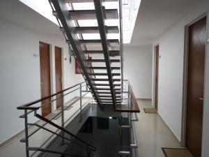 Hotel Casa Galvez, Szállodák  Manizales - big - 66