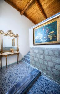 Hotel Imperamare, Hotely  Ischia - big - 27