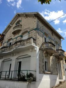Hôtel Le Sympatic