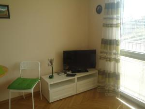 Studio Green, Appartamenti  Varsavia - big - 26