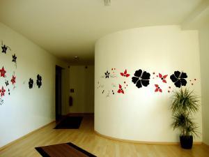Sleepy Lion Hostel, Youth Hotel & Apartments Leipzig, Hostely  Lipsko - big - 22