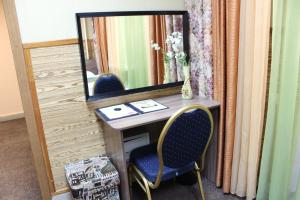 Hotel Nataly on Srednemoskovskaya 7, Hotely  Voronezh - big - 21