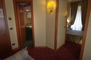 Hotel Miami, Szállodák  Róma - big - 31