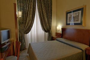 Hotel Miami, Hotels  Rome - big - 6