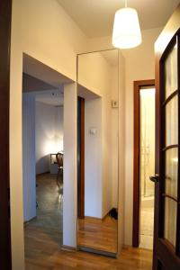 Wilson Apartment, Appartamenti  Varsavia - big - 22