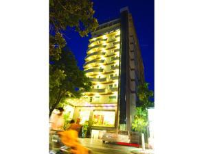 Cherish Hue Hotel, Hotel  Hue - big - 39