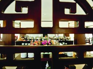 Cherish Hue Hotel, Hotel  Hue - big - 32