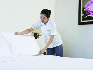 Cherish Hue Hotel, Hotel  Hue - big - 28