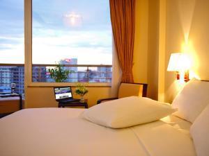 Cherish Hue Hotel, Hotel  Hue - big - 11