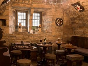 Lord Crewe Arms (5 of 33)