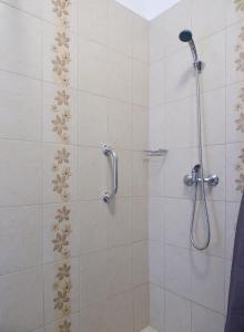 Aqua Apartman, Apartmány  Gyula - big - 9